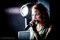 Musikteaterskolan-InPhokus by Funke-9287