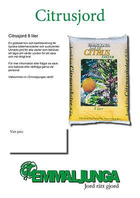 Citrusjord 8 liter.jpg