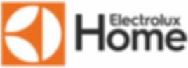 electrolux Home.jpg
