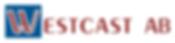 Westcast_Logo_PMS.png