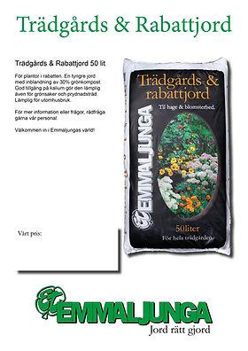 Trädgårds_och_Rabattjord.jpg