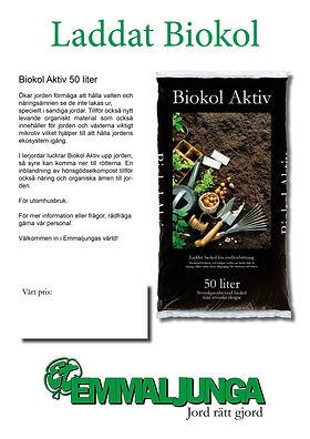 Biokol Aktiv 50 liter.jpg