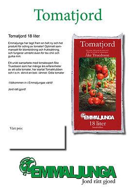 Tomatjord 18 liter.jpg