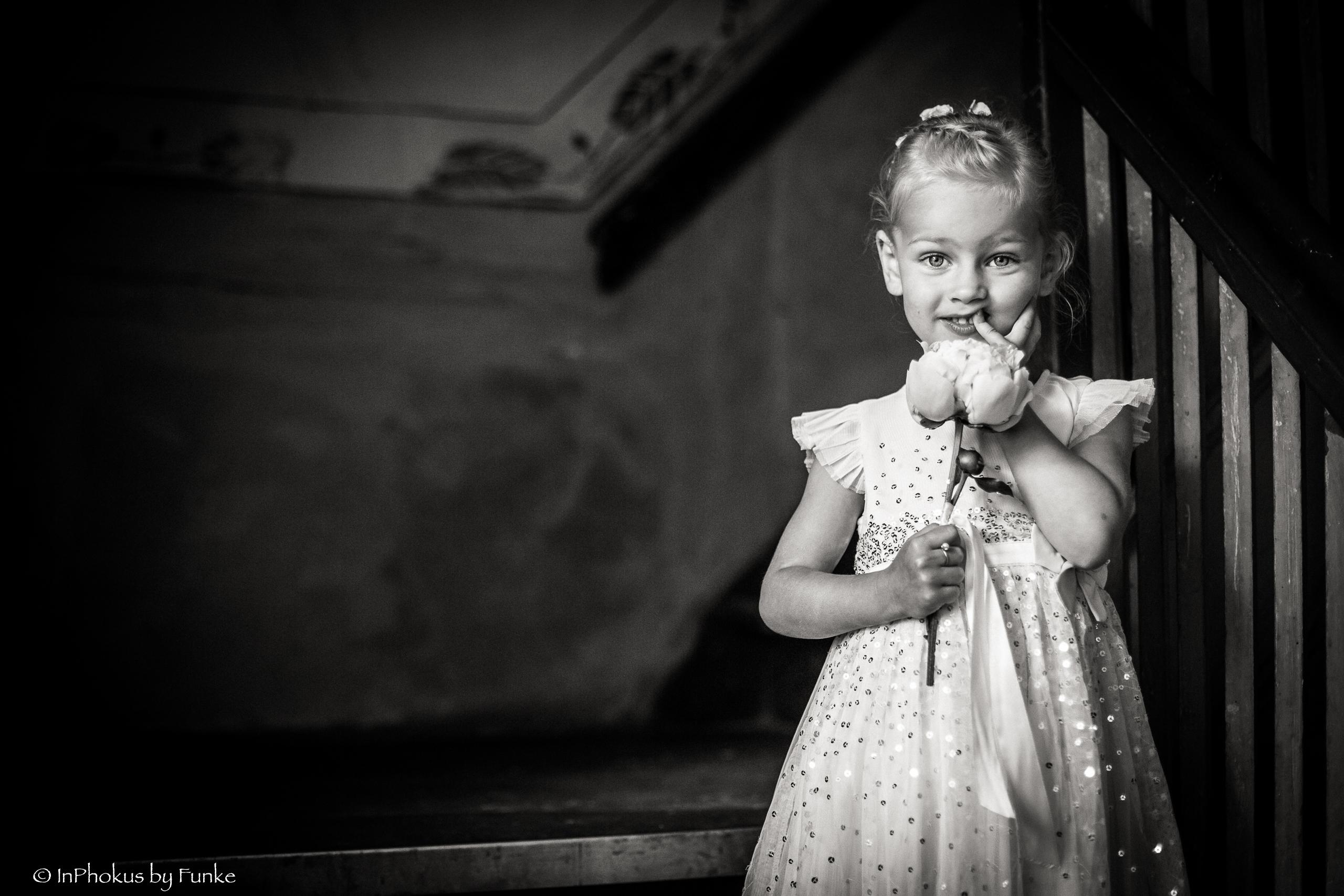Bröllop_-_Emelie_och_Tommy-4488