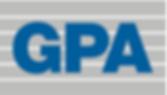 GPA_CMYK.png