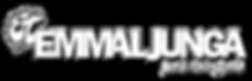 Emmaljunga-01.png