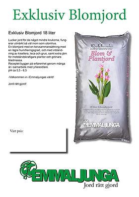Blomjord Exklusiv 18 liter.jpg
