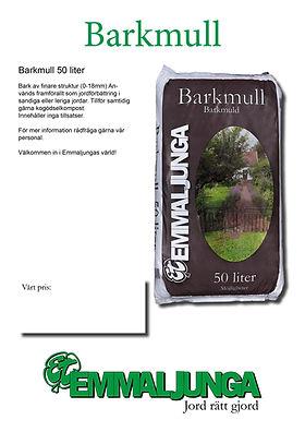 Barkmull 50 liter.jpg