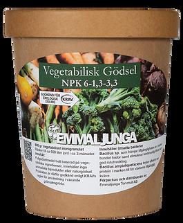 Vegetabilisk_Godsel_500gr.png