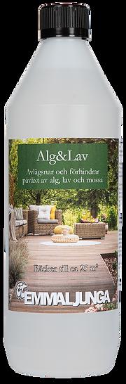 AlgoLav Emmaljunga-2168.png