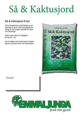 Så_och_Kaktusjord.jpg