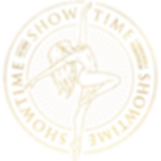 Showtime logo_Guld.png