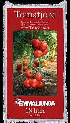 Tomatjord 18 liter
