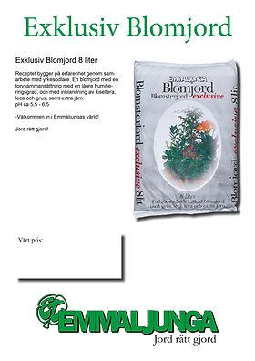 Blomjord Exklusiv 8 liter.jpg