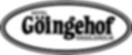Göingehof_Logo_vektor.png