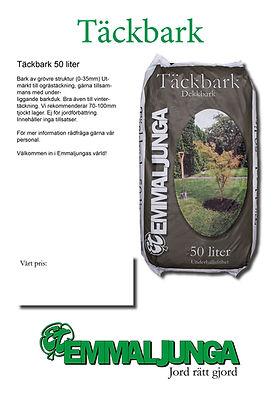 Täckbark_50_liter.jpg