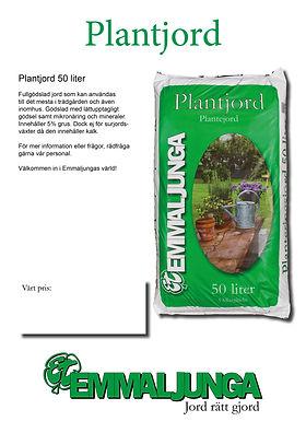 Plantjord_Grön_50_liter.jpg