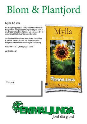 Mylla 60 lit.jpg