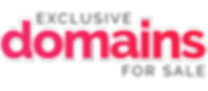 exclusivedomains-logo.png