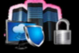 Hosting-Transparent-Images-PNG.png