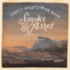 1. LHB-SMOKE_ASHES COVER.jpg