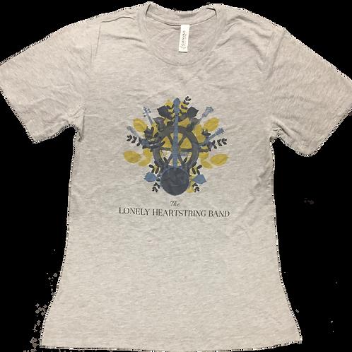 LHB T-Shirt