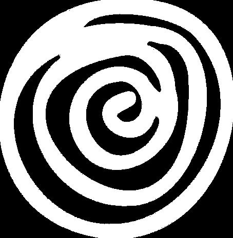 Circles 1.png