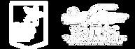 member-logos.png