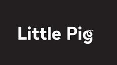 Little Pig.png