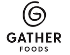 Gather Foods .png