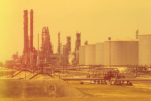 BP%20Refinery_edited.jpg