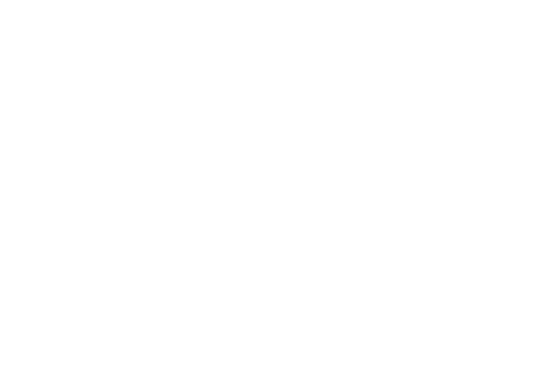 Water Lines.png