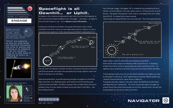 BtA-2_Navigator_Spaceflight.jpg