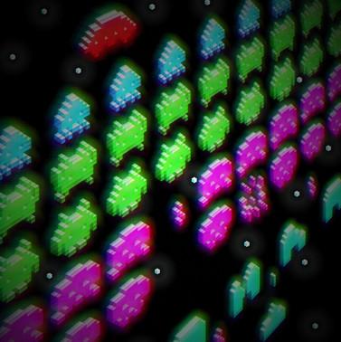 InvadersFromSpaceKMJ.jpg