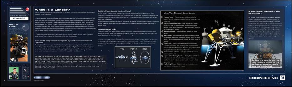 BtA-2_What_Is_A_Lander.jpg