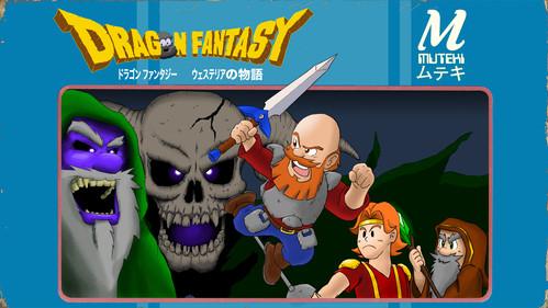 Dragon_Fantasy_NewLogo.jpg