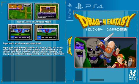 Dragon_Fantasy_PS4.jpg