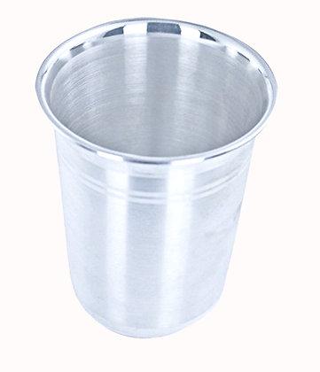 Pure Silver Glass 45 Gram
