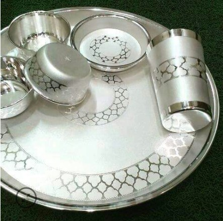 Bartan Jewellery