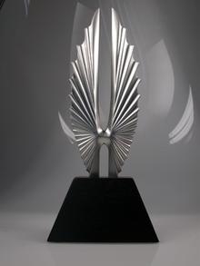 GLAAD-handing biz - Gay and Lesbian Awards bow in Hollywood