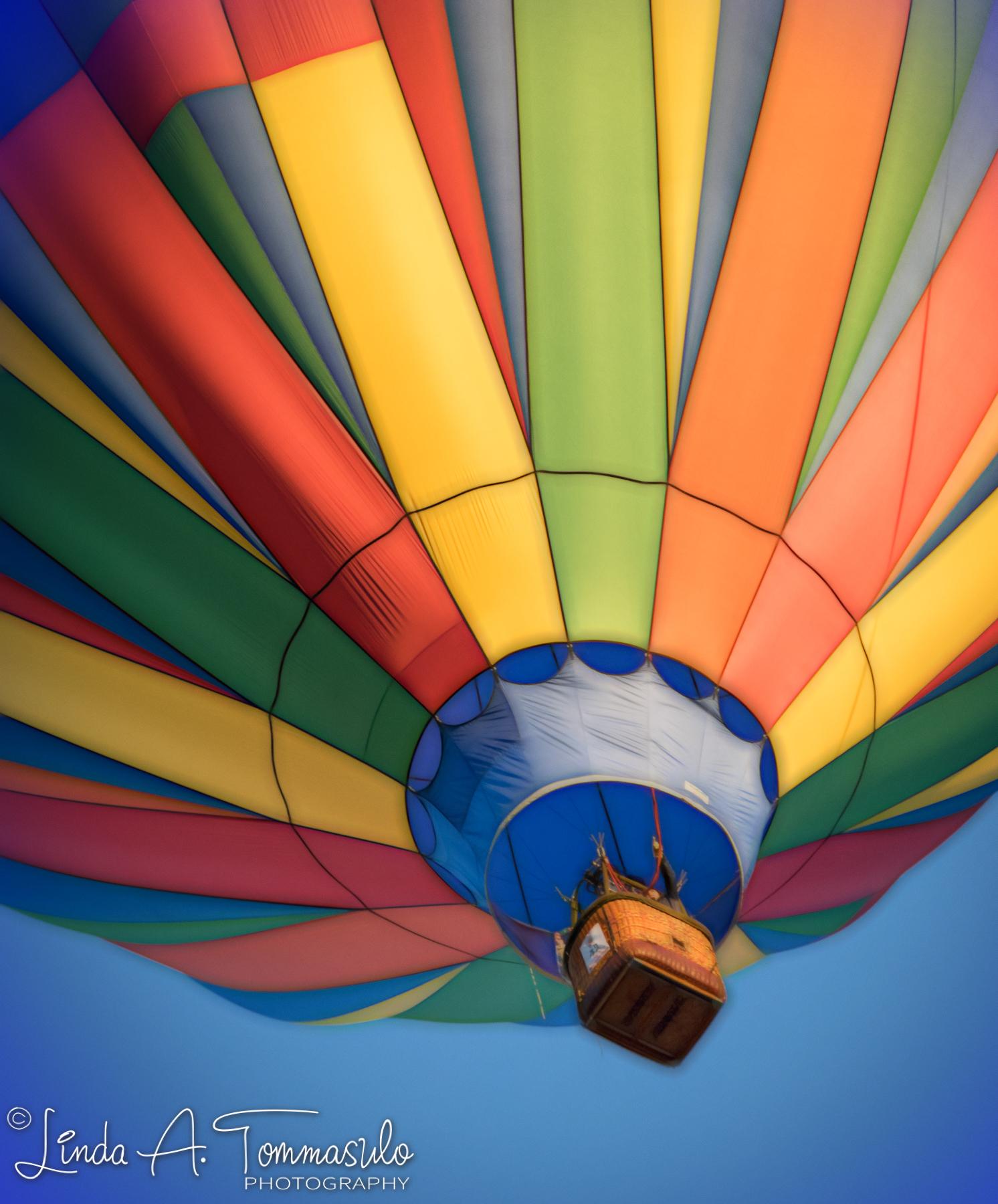 Balloons-9250128-2