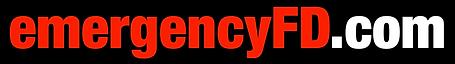 EmergencyFD logo 1a crop.png
