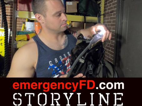 EmergencyFd Storyline focus COVID-19