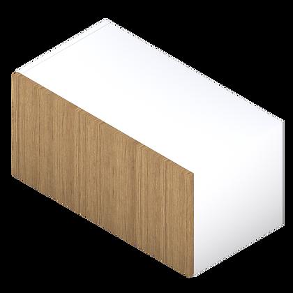 Mueble Aéreo Modular