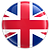 Button_English[1].png