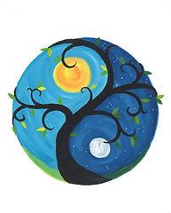 yin yang 6.jpg