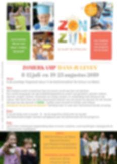 Uitnodiging Zon-Zijn week 2019 - 2.JPG