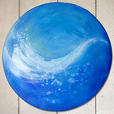 ocean drum.jpg