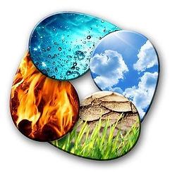4-Four-Elements-Earth-Wind-Wir-Fire-Wate