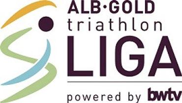 ALB- GOLD Triathlonliga zu Gast beim Rigolator